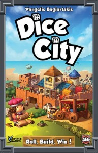 Dice-CityBox-193x300