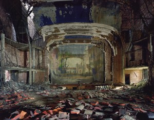 Palace_Theater-Gary_Indiana -Copyright