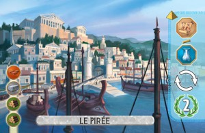 7-Wonders-Duel-Merveille-Piree