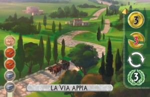 7-Wonders-Duel-Merveille-Via-Appia