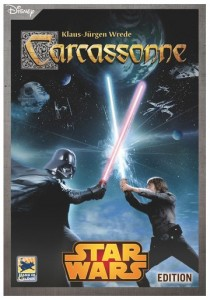 carcassonne-star-wars