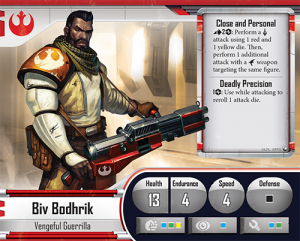 0003202_star-wars-imperial-assault-twin-shadows-expansion