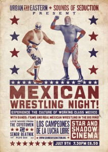 mexican-wrestling1