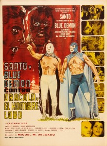 santo_and_blue_demon_vs_dracula_and_wolfman_poster_01