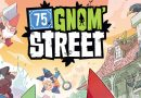 75 Gnom'Street, eh oh, eh oh, quand on joue du plateau