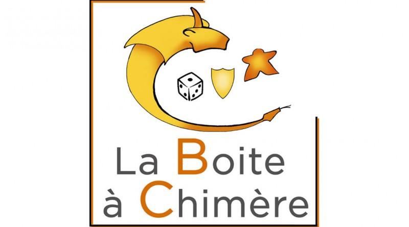 2020 une année très particulière mais où quand même la Boite à Chimère a fait quelques activités