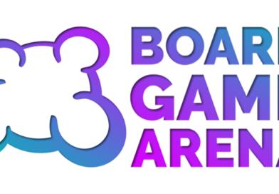 Board Game Arena, jouer entre amis sur le net