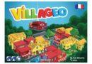 Retour du FIJ 2020 – Villageo
